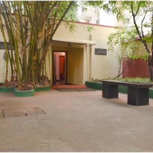 Fotos do Hotel: Kences Inn, Chennai