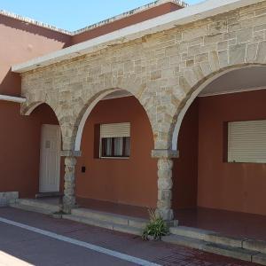 Fotos del hotel: Hotel Marycel, Miramar