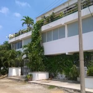 Hotel Pictures: Apartamento Cielo Azul, Cartagena de Indias