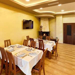 Фотографии отеля: Lakata Guest House, Zasele