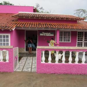 Hotel Pictures: Pousada Maria Chiquinha, Conservatória