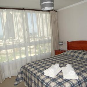 Fotos del hotel: Marina Horizonte Casino I, Coquimbo