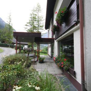 Hotelfoto's: Schedlerhof 29, Brand