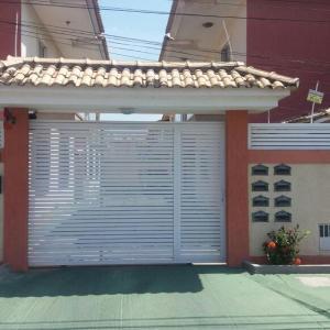 Hotel Pictures: Excelente Casa de praia em Rio das Ostras, Rio das Ostras