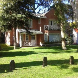 Fotos del hotel: Alondras, Pinamar