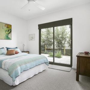 Fotos de l'hotel: Lansdowne Villa - with swimming pool, Blairgowrie