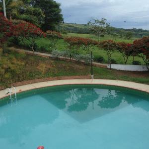 Hotel Pictures: Finca Agroturistica Villa Belen, Socorro