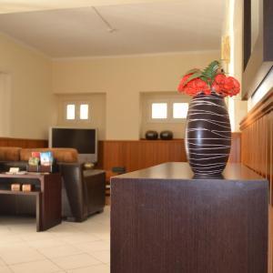Hotel Pictures: Hotel Pedro O Pescador, Ericeira