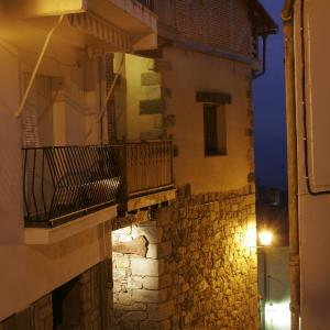 Hotel Pictures: Posada La Gatera, Pedro Bernardo