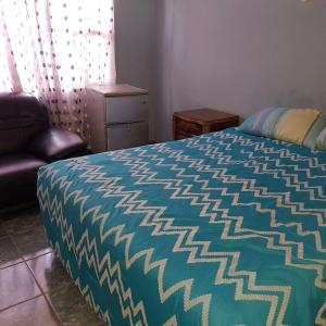 Zdjęcia hotelu: Sako Lodge, Choma