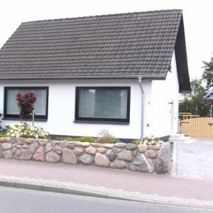 Hotelbilleder: Ferienhaus Frey, Eggebek