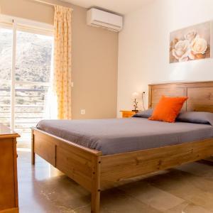 Hotel Pictures: Apartamento Riosol, Cala del Moral