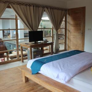 Hotelfoto's: Kedungu Surf Camp, Tanah Lot