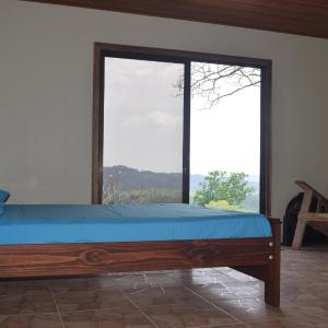 Hotel Pictures: Villasmastatal eco lodge, Concepción