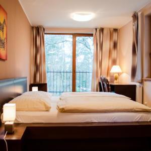 Hotel Pictures: Penzion Archa, Olomouc
