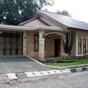 Zdjęcia hotelu: Mulyasari Guest House Syariah, Bandung