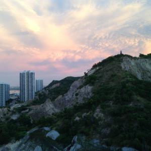 Hotel Pictures: Shanhai yunlong qiwan Seaside Apartment, Ledong