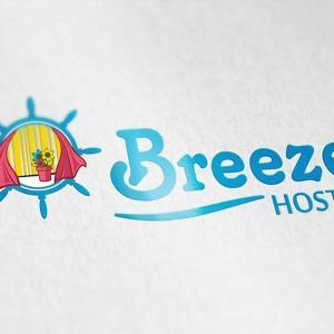 Фотографии отеля: Hostel BREEZE, Владивосток