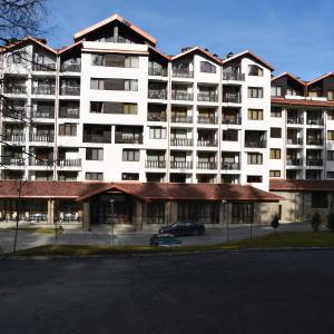 Φωτογραφίες: Borovets Holiday Apartments - Different Locations in Borovets, Μπόροβετς