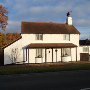 Hotel Pictures: Rose Cottage Bed & Breakfast, Solihull