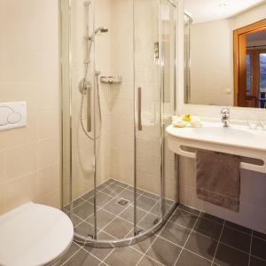 Hotelbilder: Hotel Lech & Residenz Chesa Rosa, Lech am Arlberg