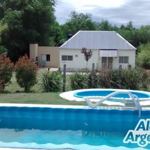 Φωτογραφίες: Meinland, Villa General Belgrano