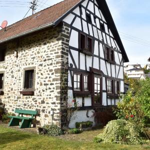 Hotel Pictures: Das Pautzen Haus, Daun