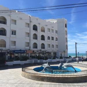 Zdjęcia hotelu: Departamento H3, Las Grutas
