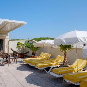 Hotel Pictures: Appartement Carnon plage, Carnon-Plage