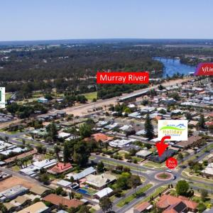 Hotel Pictures: Mildura Holiday Apartments, Mildura