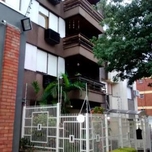 Hotel Pictures: Apartamento mobiliado Higienópolis, Porto Alegre