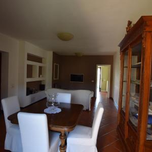 Hotel Pictures: La Loggetta, Massa Lubrense