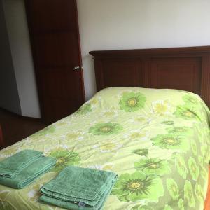 Hotel Pictures: Edificio VL, Loja