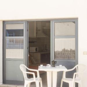 Hotel Pictures: Apartamentos La Caleta, Caleta de Sebo