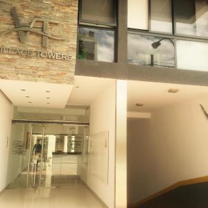 Hotelfoto's: Córdoba Corazón de Argentina, Villa Carlos Paz