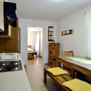 Φωτογραφίες: Appartement Veronika, Öblarn