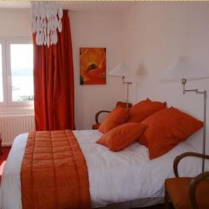 Hotel Pictures: Hotel Le Suroit, Perros-Guirec