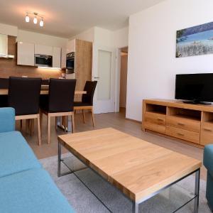 Hotellbilder: Premium Apartments am Weißensee, Weissensee