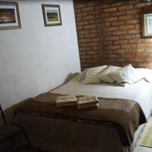 Hotellikuvia: Estancia San Carlos, Luan Toro