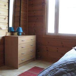 Hotel Pictures: Kolin saunaharju, Kolinkylä