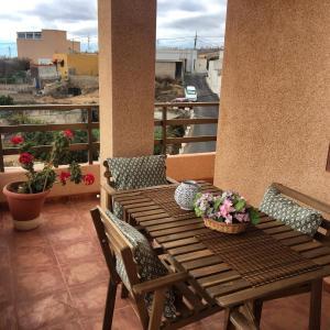 Hotel Pictures: Casa Abona, Arico el Nuevo