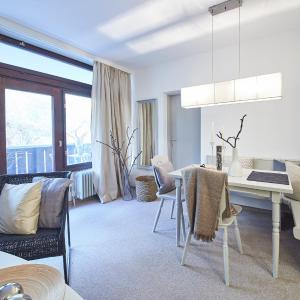Fotos do Hotel: Appartement Vintage by Easy Holiday, Saalbach Hinterglemm