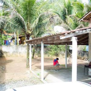 Hotel Pictures: Holiday Home Caraguatatuba, Caraguatatuba