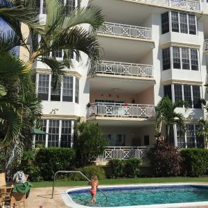 Hotellbilder: Appartamento a Barbados, Christ Church