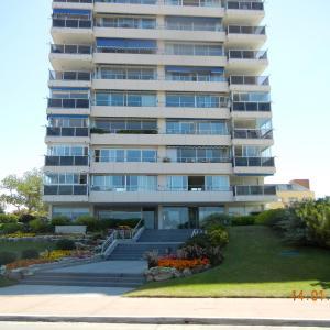 Fotos do Hotel: Edificio Tunquelen 1, Apto 201, Punta del Este