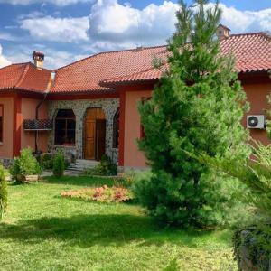 Hotelbilleder: Villa Mark, Kraevo