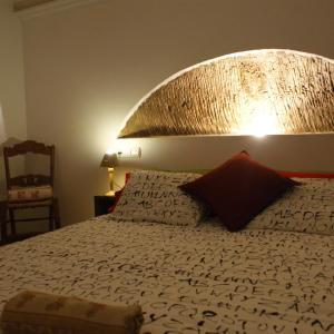 Hotel Pictures: Cueva DestiSur, Guadix