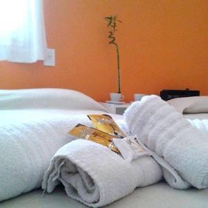 Foto Hotel: Hotel Lido, Necochea