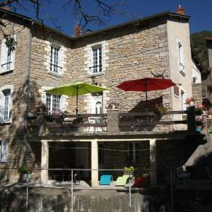 Hotel Pictures: La Petite Boynarde, Boyne