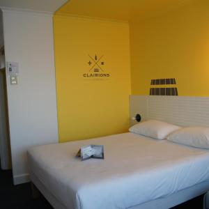 Hotel Pictures: Ibis Styles Auxerre Nord, Auxerre